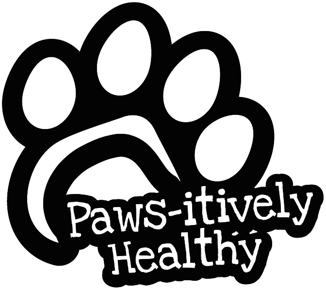 Paws-itively Healthy